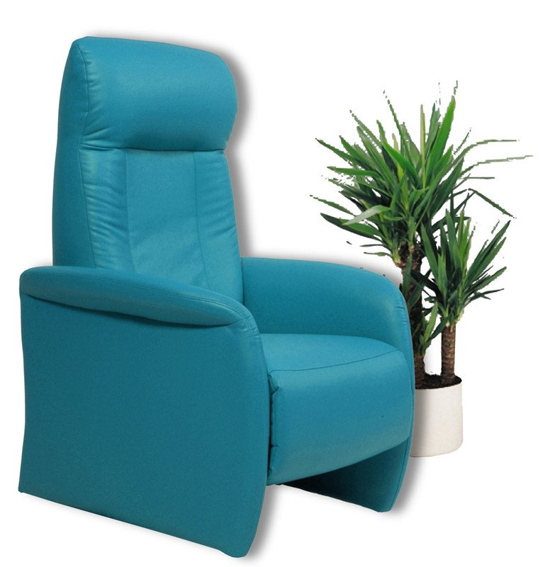 Vemcare zorg fauteuil Diana