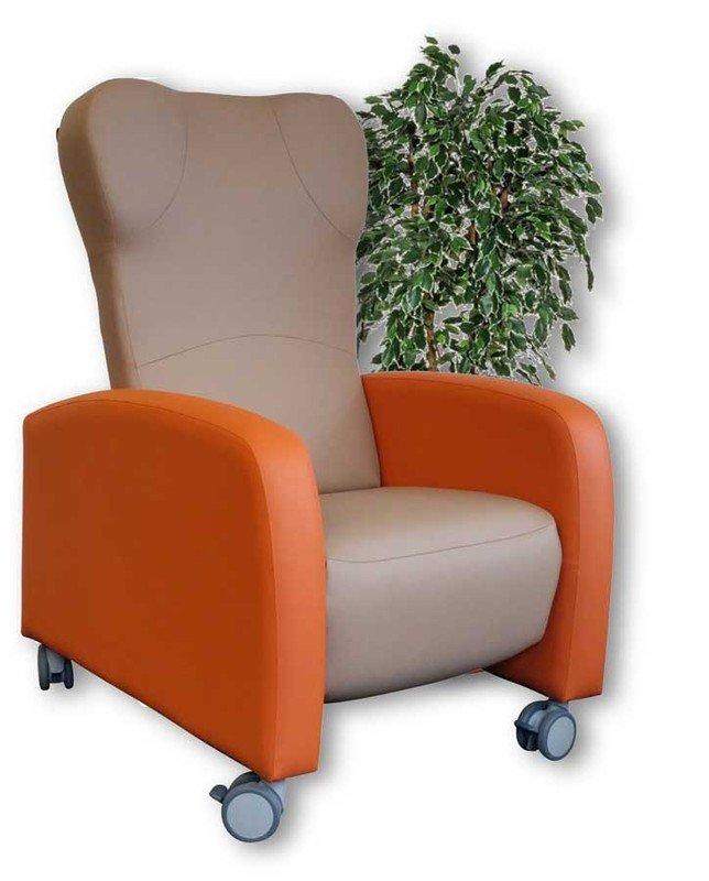 Vemcare Jointcare stoel
