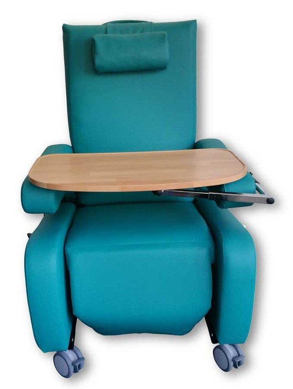 Vemcare Revalidatie stoel