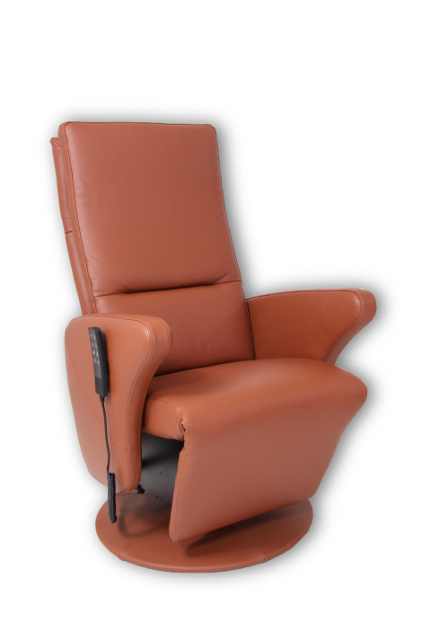 Sta-op Fauteuil Lory
