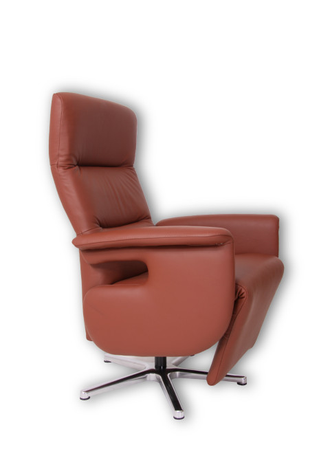 Sta-op fauteuil Love