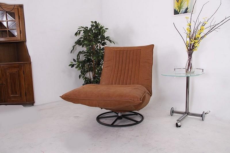 Design Fauteuil Madison