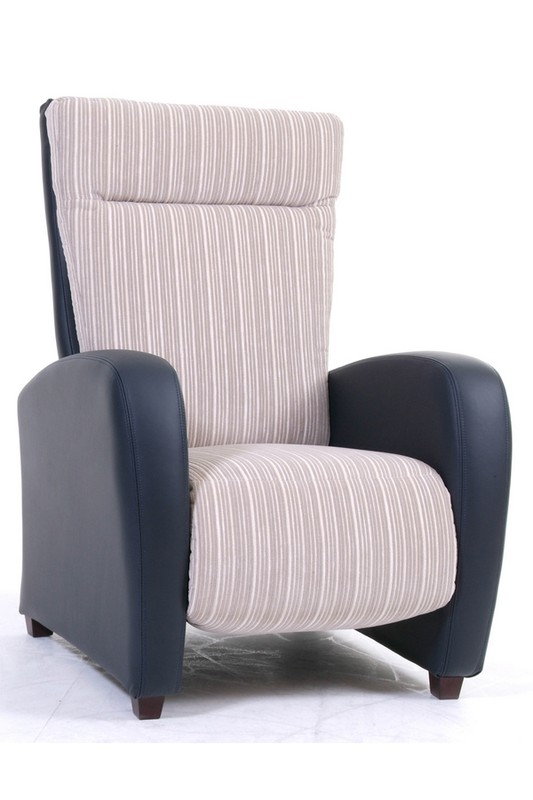 Relaxfauteuil Beau