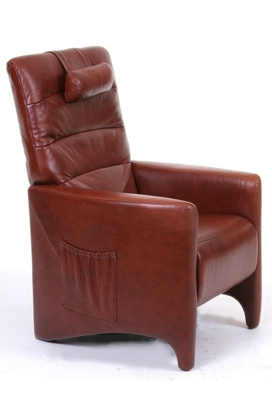 Relaxfauteuil Beaudine