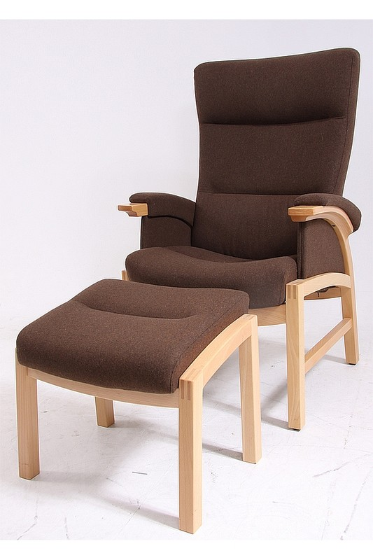 Relaxfauteuil Cantate (Farstrup)