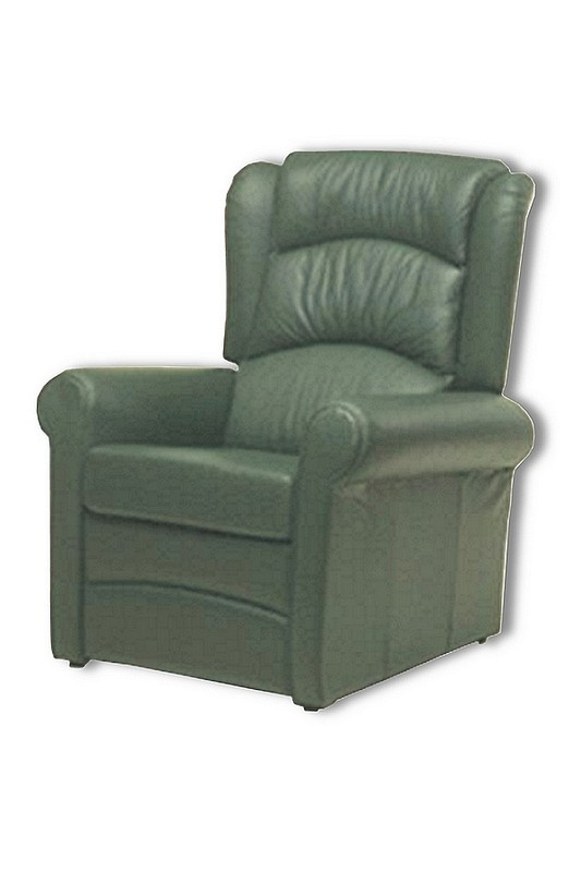 Relaxfauteuil Agnetha