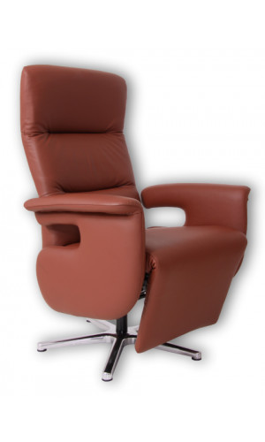 Relaxfauteuil Love