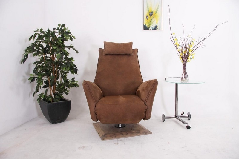 Relaxfauteuil Meadow
