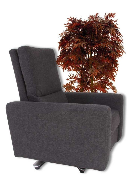 Relaxfauteuil Cheyenne