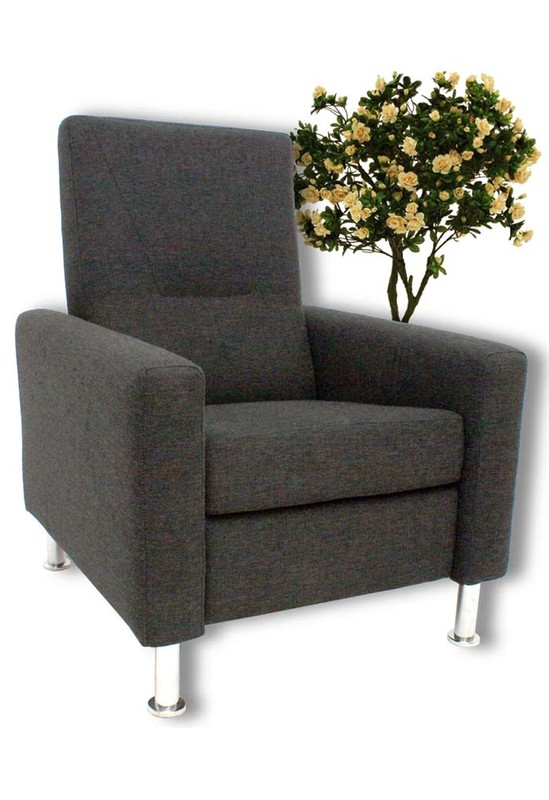 Relaxfauteuil Cindy
