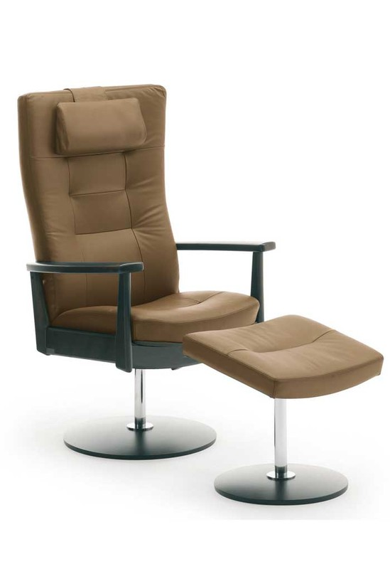 Relaxfauteuil Plus 5980-5940-5950
