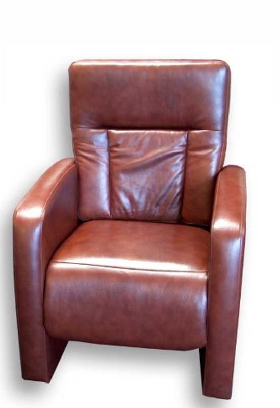 Vaste fauteuil Coby
