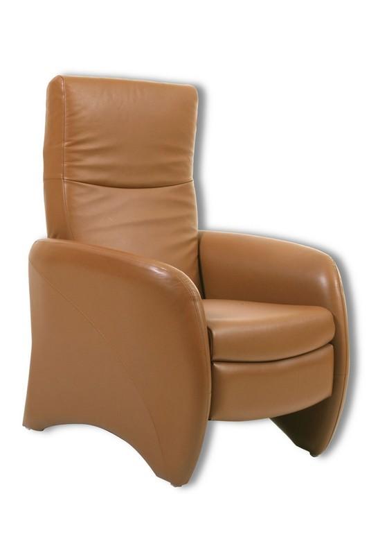 Maatwerk fauteuil Aafke