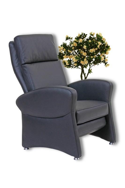 Maatwerk fauteuil Batsheba
