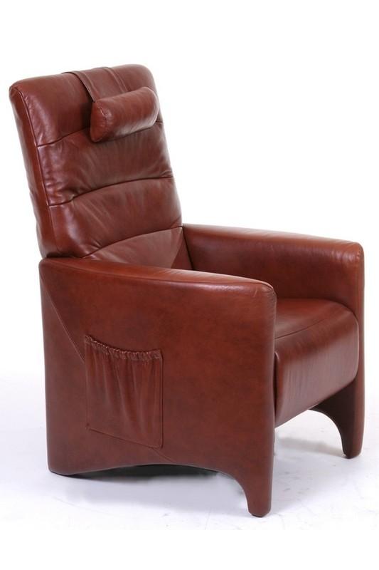 Maatwerk fauteuil Beaudine