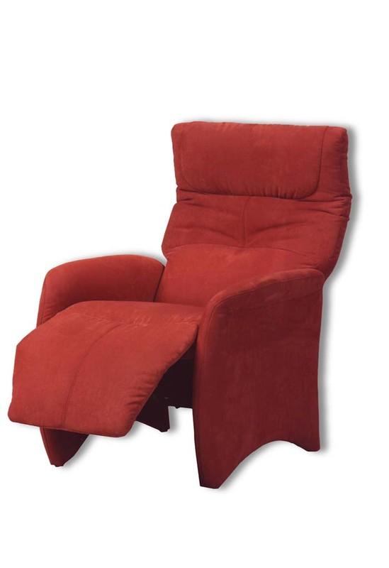 Maatwerk fauteuil Brittney