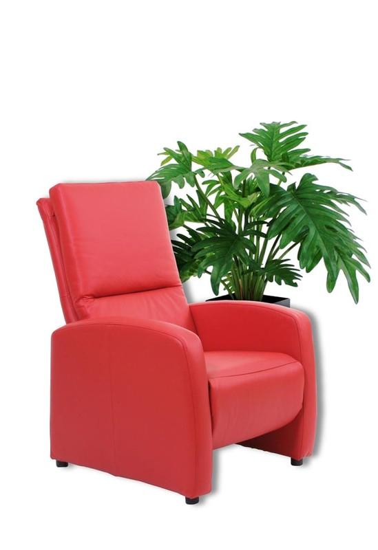 Maatwerk fauteuil Cher