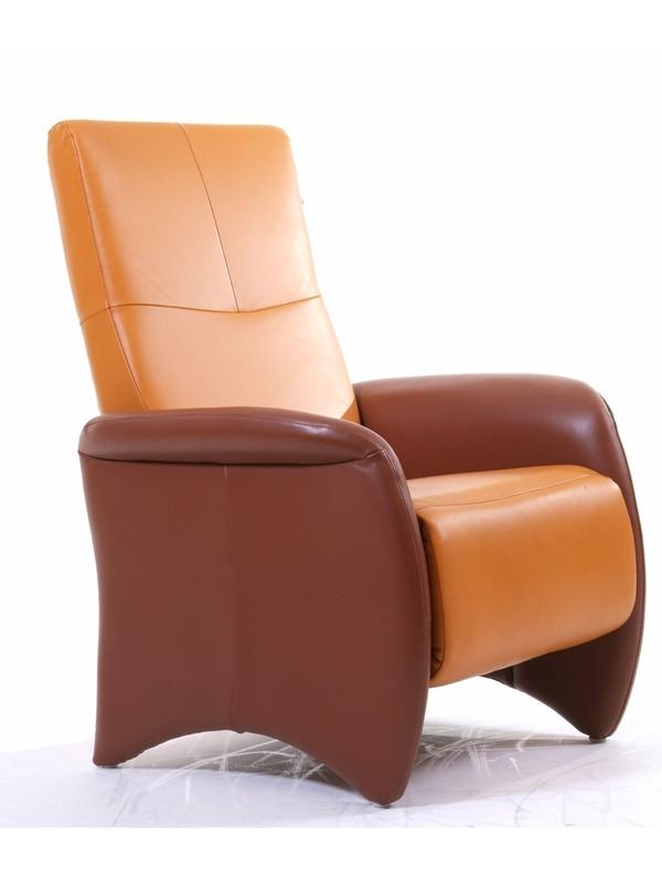 Design fauteuil Annemarie