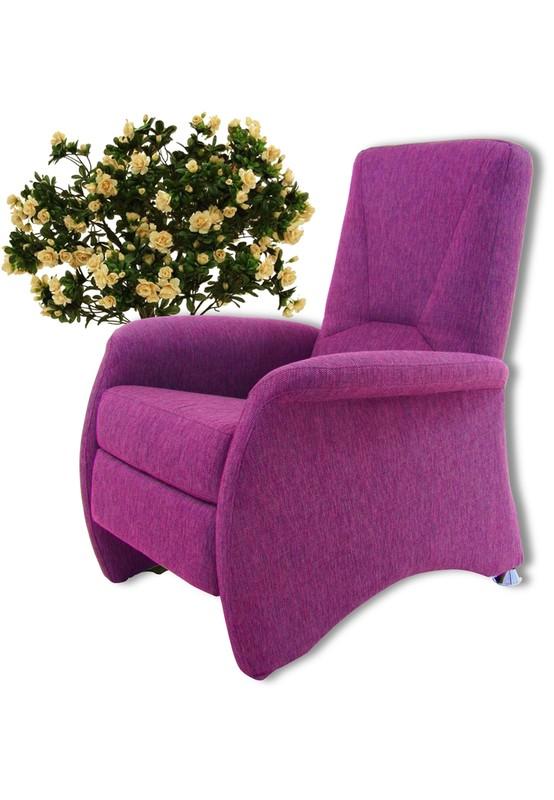 Design fauteuil Anoeschka