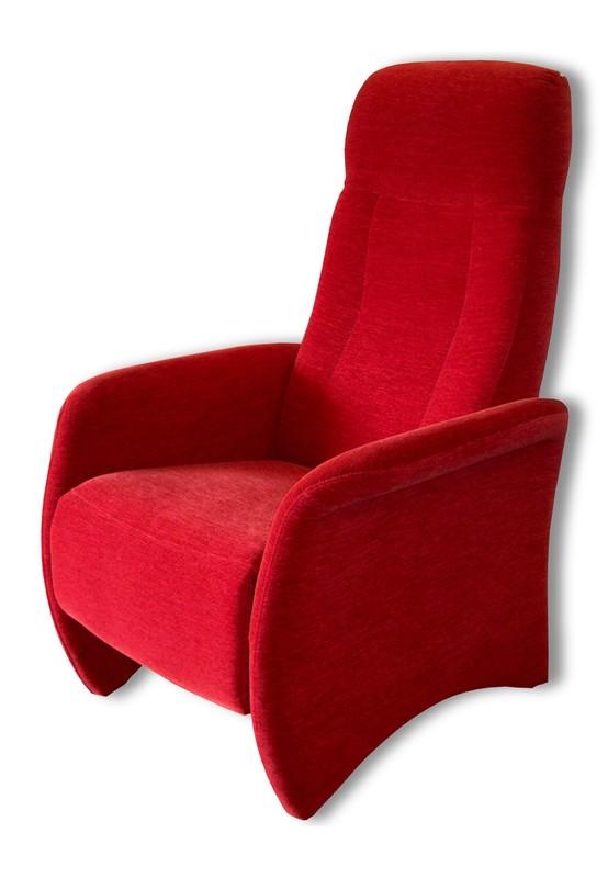 Design Fauteuil Diana