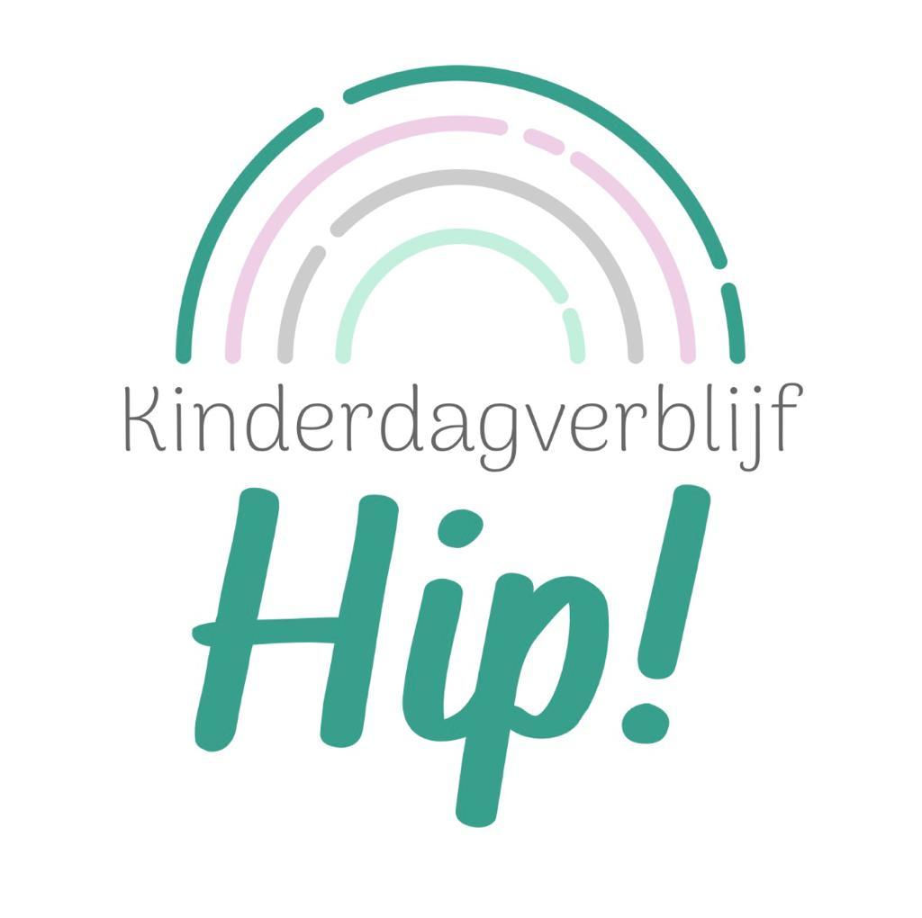 Kinderdagverblijf Hip!